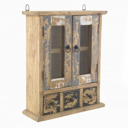 Piccadilly Armoire murale
