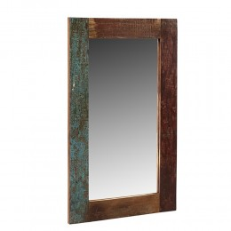 Coastal Miroir Rectangulaire
