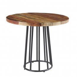 Coastal Table ronde