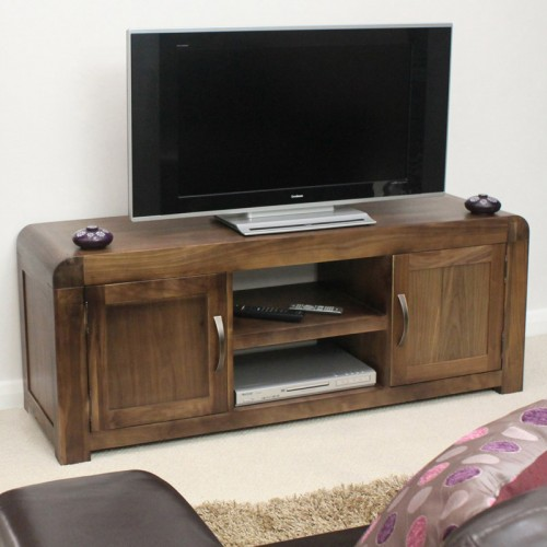 Shiro Meuble TV
