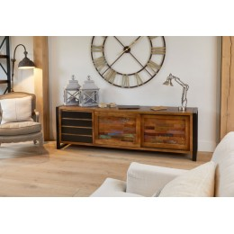 Buffet Urban Chic Ultra Large Sideboard