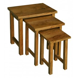 Provence tables nid